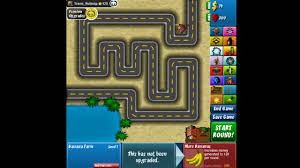 btd 4 apk how to hack bloons tower defense 4 new money hack