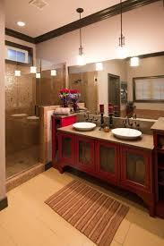 Small Red Bathroom Ideas Design My Perfect Kitchen Cabinets Online Myself Breakfast Bar