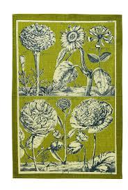 190 best tea towels images on pinterest tea towels teas and
