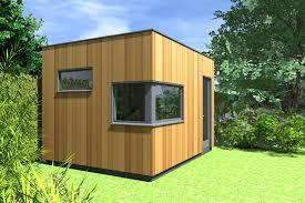 Garden Shed Office Shomera Garden Rooms Studios Extensions Prices Reviews