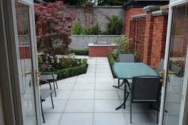 courtyard garden designs zandalus net