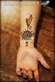 137 best henna tattoos images on pinterest make up