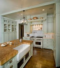 custom kitchen cabinet doors unfinished custom kitchen cabinet doors unfinished page 1 line 17qq