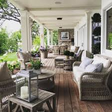 35 affordable front porch decor ideas coo architecture