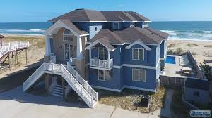 atlantic escape 12 bedroom sandbridge beach rental sandbridge