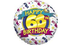 birthday delivery balloons happy 60th birthday balloons age balloon delivery balloons delivered