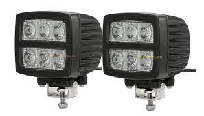 led driving lights automotive led driving lights led driving lights supplied nationwide