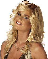 23 best halloween party wigs images on pinterest california