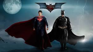 batman superman wallpaper download batman superman category