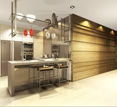 kitchen renovation viyest interior design