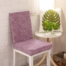 high quality purple slipcovers promotion shop for high quality