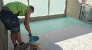 effekts waterproofing melbourne new homes bathrooms