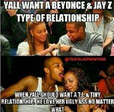 Beyonce And Jay Z Meme - jay z and beyonce quotes you want a beyonce and jay z