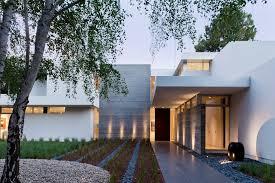 atrium sliding glass doors atrium decorating ideas patio midcentury with gable roof outdoor