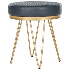 gold vanity stool makeup stool images reverse search