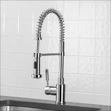 Best Sink Faucets Kitchen by Kitchen Kohler Sous Bronze Tournant Semi Professional Kitchen