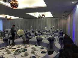 Pipe And Drape Hire Www Elegantdraping Co Uk Room Venue Draping Company Weddings