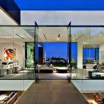 home interior design idea modern interior design idea images a9as1 16731