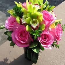 houston flowers riveroaks flower house houston tx florist