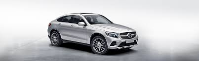 pic of mercedes used cars finance information
