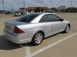 2003 honda civic ex parts find used 2003 honda civic ex coupe 2 door 1 7 liter vtec in