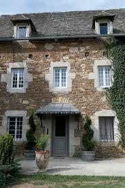 chambre d hote rodez le château de labro une exceptionnelle maison de charme en aveyron