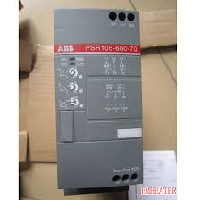 buy abb soft starter high quality manufacturers suppliers and