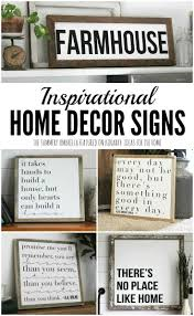 Home Design Outlet Center Dulles Va by Home Design Galery Home Decoration And Designing Galery 2017