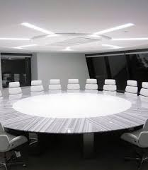 Large Conference Table Fabulous Large Conference Table Modern Large And