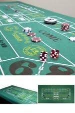 Crap Table For Sale Craps Table Ebay