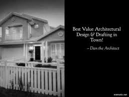 house design drafting perth structural engineers perth centerline drafting design other