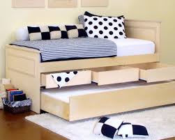 Wooden Beds With Drawers Underneath Bedroom Archaic Furniture For Small Bedroom Decoration Using
