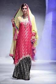 latest designs for suits gowns designer long dresses