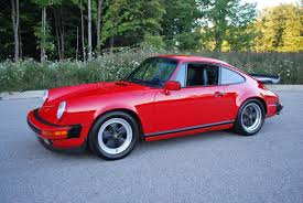 1988 porsche 911 coupe for sale 1988 porsche 911 coupe for sale on bat auctions sold for