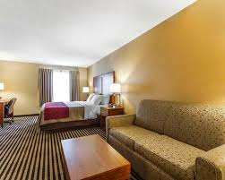 Comfort Inn Mankato Mn Owatonna Mn Hotel U2013 Comfort Inn Official Site