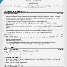 Dispatcher Resume Esl Paper Ghostwriter Site For Masters Cheap Essay Proofreading