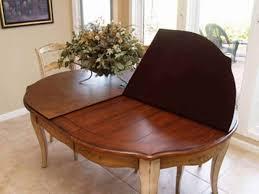 Custom Dining Room Table Pads Custom Dining Room Table Pads Dining Tables Custom Dining Room