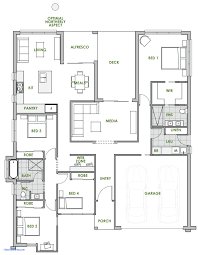 efficient small home plans efficient small home plans unique house plan energy efficient house