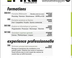 It Resume Template Word 2010 Download Professional Resume Template Word 2010