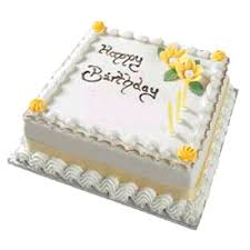 place order online for cake delivery in solapur birthday