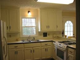 sherwin williams chalk paint for kitchen cabinets olympic paint