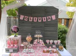 Penguin Baby Shower Decorations 1234 Best Baby Shower For Images On Pinterest Baby Shower