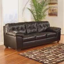 72 Leather Sofa 72 Inch Sleeper Sofa Wayfair
