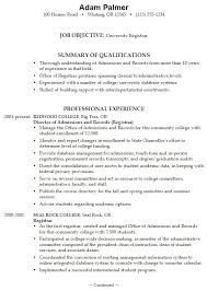 college application resume template high school resume template for college admissions all about