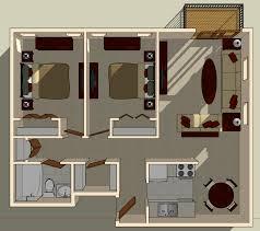 open floor plan model sketchup sketchup community