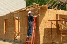 house framing cost california carpenter services we do it all low cost