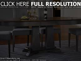 Kitchen Furniture Toronto Modern Kitchen Tables Toronto Modern Dining Room Furniture Glass