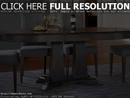 kitchen furniture toronto modern kitchen tables toronto modern dining room furniture glass