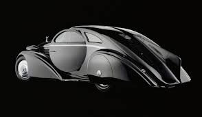 rolls royce door 1925 rolls royce phantom i jonckheere aerodynamic coupe 1934