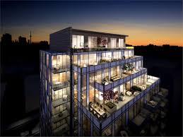 the perry condo avenue u0026 davenport toronto floor plans